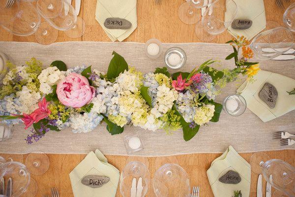Tmx 1464194010929 Img0570 Portland wedding catering