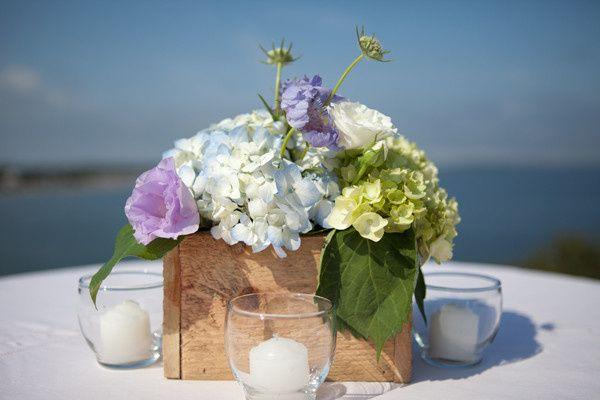 Tmx 1464194016425 Img0609 Portland wedding catering