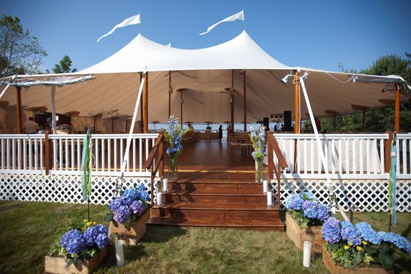 Tmx 1464194023384 Img0629 Portland wedding catering
