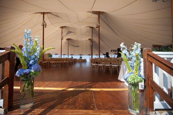 Tmx 1464194028668 Img0631 Portland wedding catering
