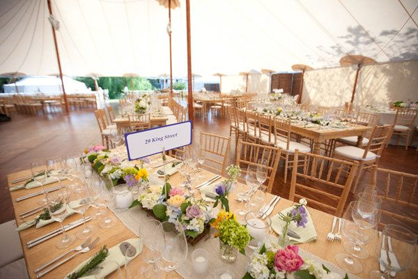 Tmx 1464194039428 Img0633 Portland wedding catering