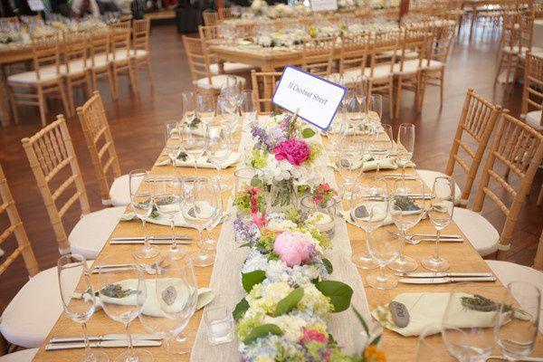 Tmx 1464194045580 Img0635 Portland wedding catering