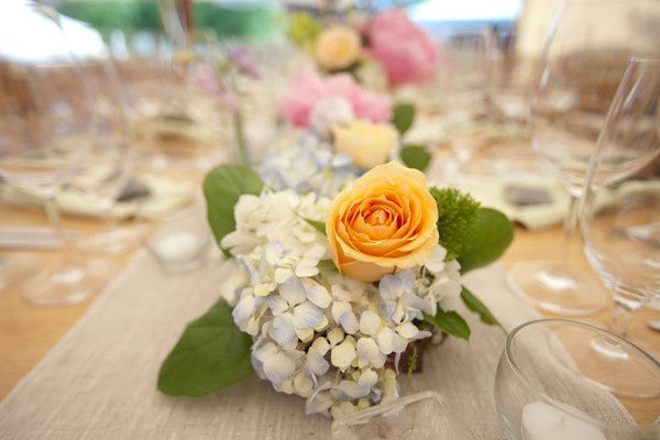 Tmx 1464194051524 Img0638 Portland wedding catering