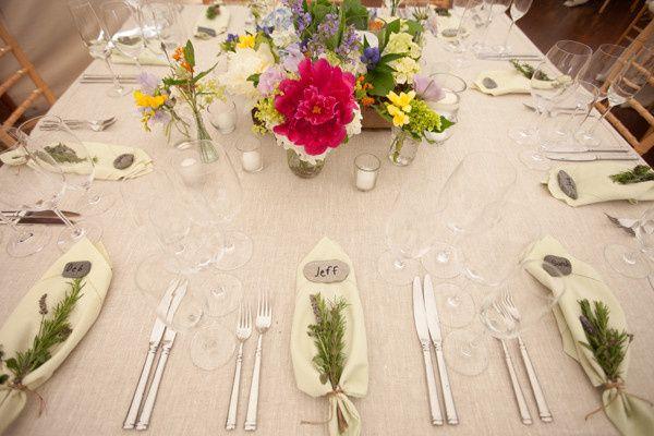 Tmx 1464194055925 Img0640 Portland wedding catering