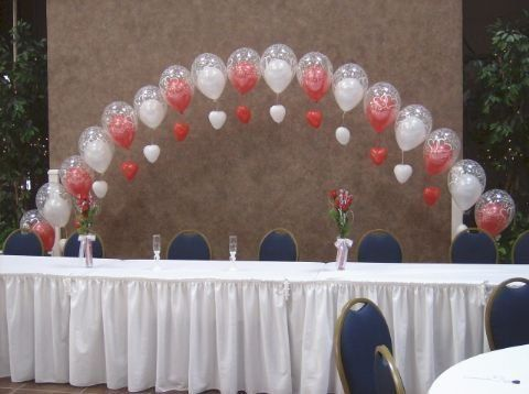 Tmx 1326833616925 SOParchwithhearts Tiffin, OH wedding favor