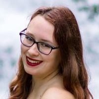 Alysse Rinaldi-Roepke