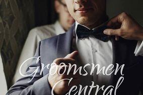 Groomsmen Central