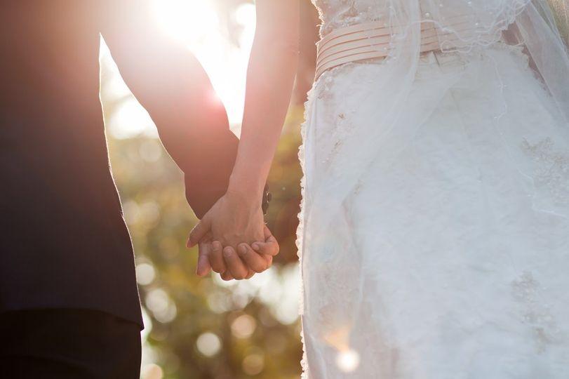 Weddingavenue5