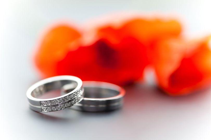 Weddingavenue6