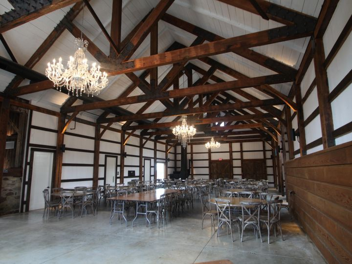 Tmx Img 7724 51 1052315 1570983353 Waukesha, WI wedding venue