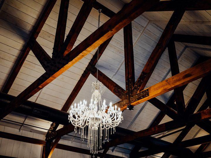Tmx Lilacacres Emeraldtidephotography 35 51 1052315 158276183873452 Waukesha, WI wedding venue