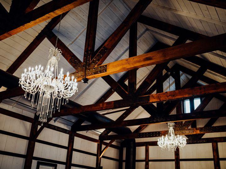 Tmx Lilacacres Emeraldtidephotography 36 51 1052315 158276183990996 Waukesha, WI wedding venue