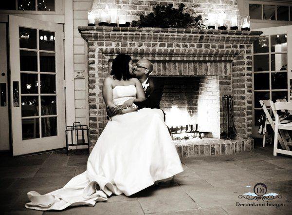 Woodlands Mansion, The Pavilion Charleston's Premiere Luxury Event Venue www.woodlandsmansion.com