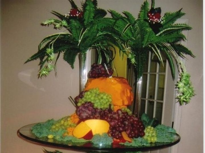 Tmx 1379955523912 600x6001226803950228 20084starcateringchristmasparty065 Redfox wedding catering