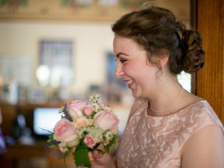 Tmx 1421450479644 Emmyianwedding2014 0101 Madison, WI wedding beauty