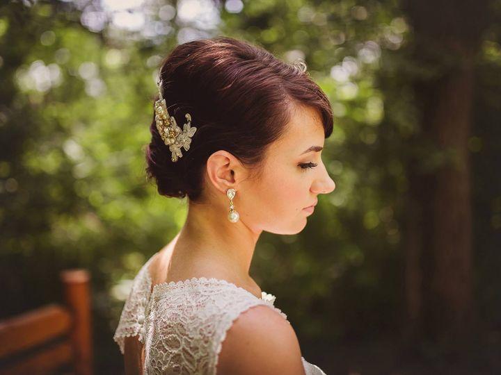 Tmx 1421450497503 Img1990 Madison, WI wedding beauty