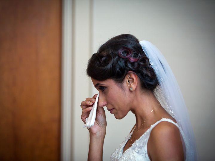 Tmx 1421450519608 Irem Bride3 Madison, WI wedding beauty