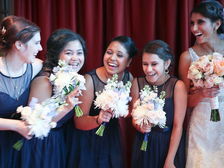 Tmx 1421450524903 Irem Bride4 Madison, WI wedding beauty