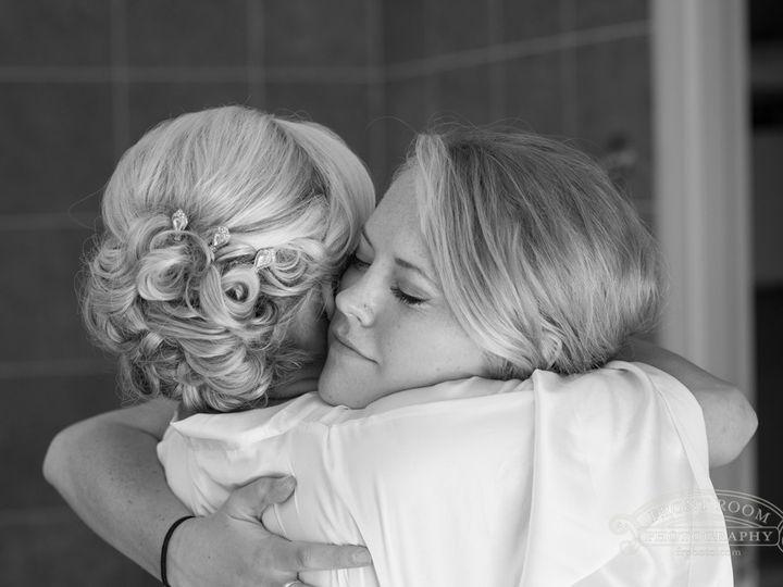 Tmx 1421450543011 Jenna Bride Hair 1 Madison, WI wedding beauty