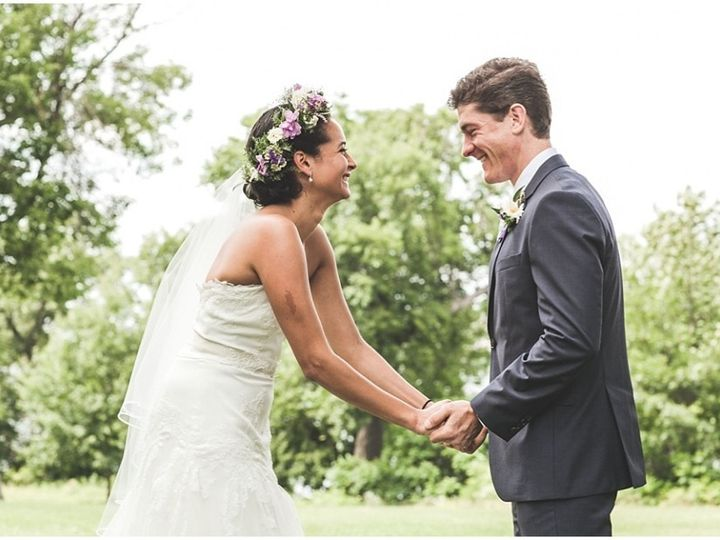 Tmx 1421450547101 Joleenbrendan221ppw920h616 Madison, WI wedding beauty