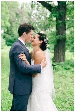 Tmx 1421450551490 Joleenbrendan232ppw920h427 Madison, WI wedding beauty