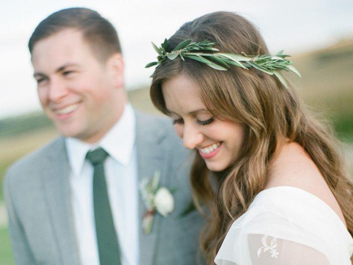 Tmx 1421450595349 Laurie And Jon 151 Madison, WI wedding beauty
