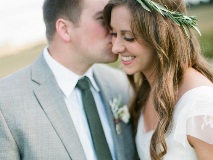Tmx 1421450600539 Laurie And Jon 153 Madison, WI wedding beauty