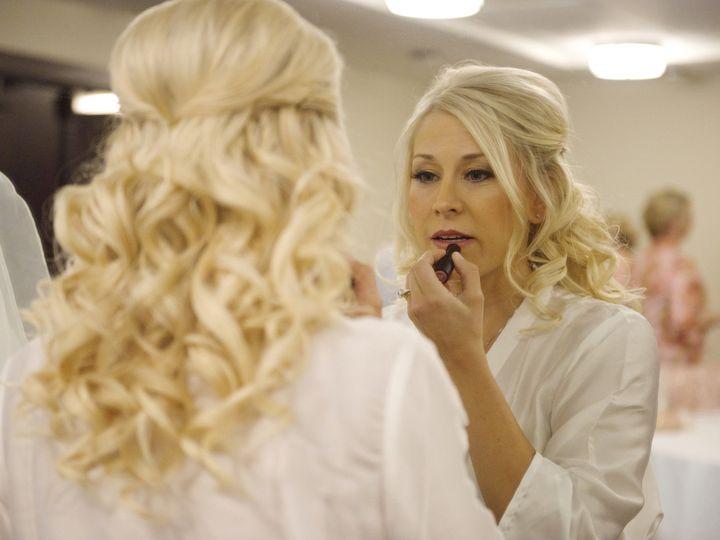 Tmx 1441136462956 Nicole Norris 1 Madison, WI wedding beauty