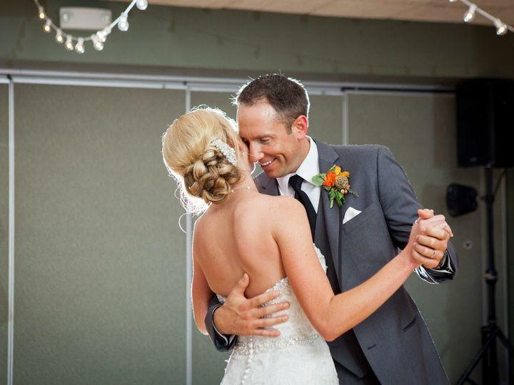 Tmx 1441136809922 Sara Olbrantz 1 Madison, WI wedding beauty