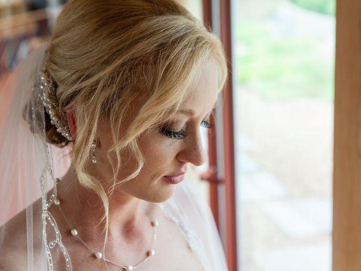Tmx 1441136816415 Sara Olbrantz 8 Madison, WI wedding beauty
