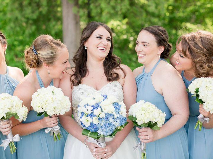 Tmx 1484593373257 1342233913500868183418714456190816112819642o Madison, WI wedding beauty