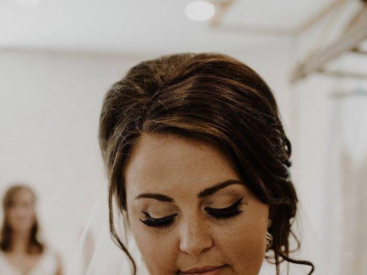Tmx 1484593423339 14289881101036429035291889160141573100711543o Madison, WI wedding beauty