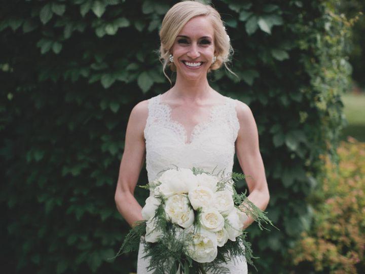 Tmx 1484593644355 Erin Emanuel Madison, WI wedding beauty