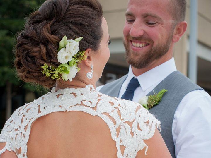 Tmx 1522251284 Aece0f2fc7f17f70 1522251281 8430285323f4c553 1522251266576 5 Brittany2 Madison, WI wedding beauty