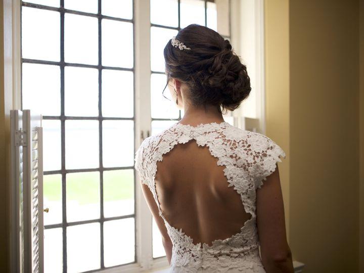 Tmx 1522275781 232509146a9e75c6 1522275778 E475bb7ad43feda7 1522275771856 7 Braun  136 Madison, WI wedding beauty