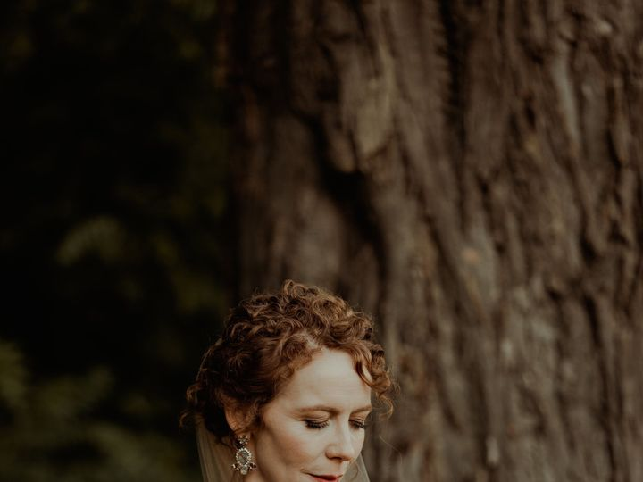 Tmx 1522275827 154edb010a60d954 1522275825 023cbf3bdc9bbe44 1522275817956 10 Madison Wedding P Madison, WI wedding beauty