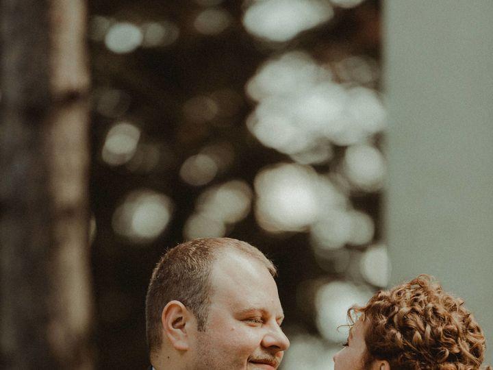 Tmx 1522275827 B3d7799293f5a454 1522275825 820a88adfc9fee98 1522275817954 9 Madison Wedding Ph Madison, WI wedding beauty