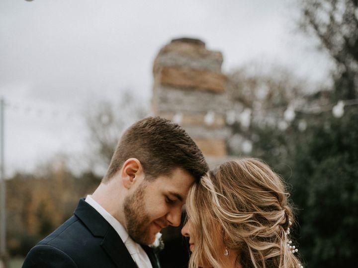 Tmx 4v7a4570 51 513315 158345094554018 Madison, WI wedding beauty
