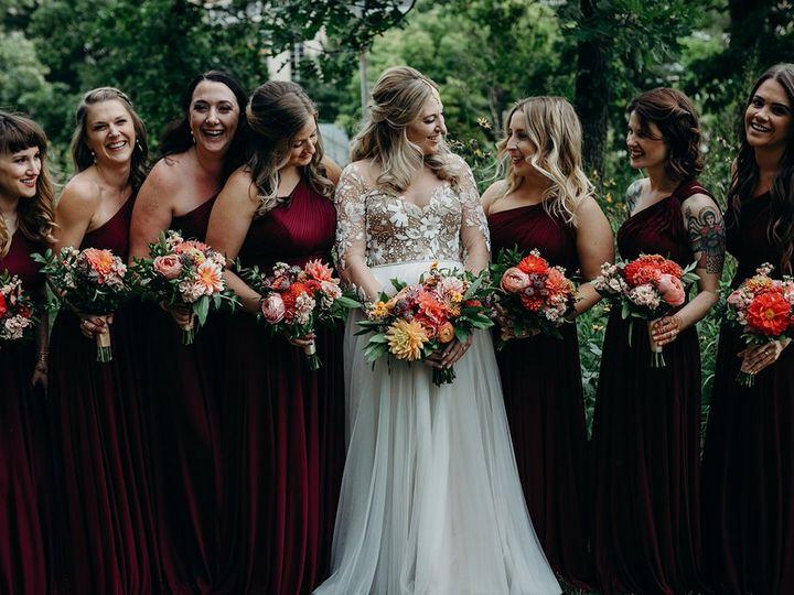 Tmx Capture4 51 513315 158345074073480 Madison, WI wedding beauty