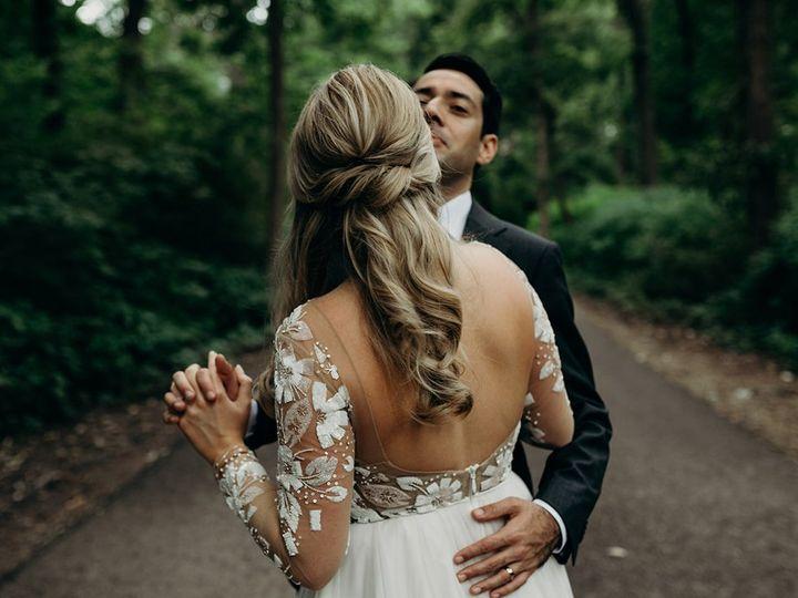 Tmx Capture 51 513315 158345074031895 Madison, WI wedding beauty