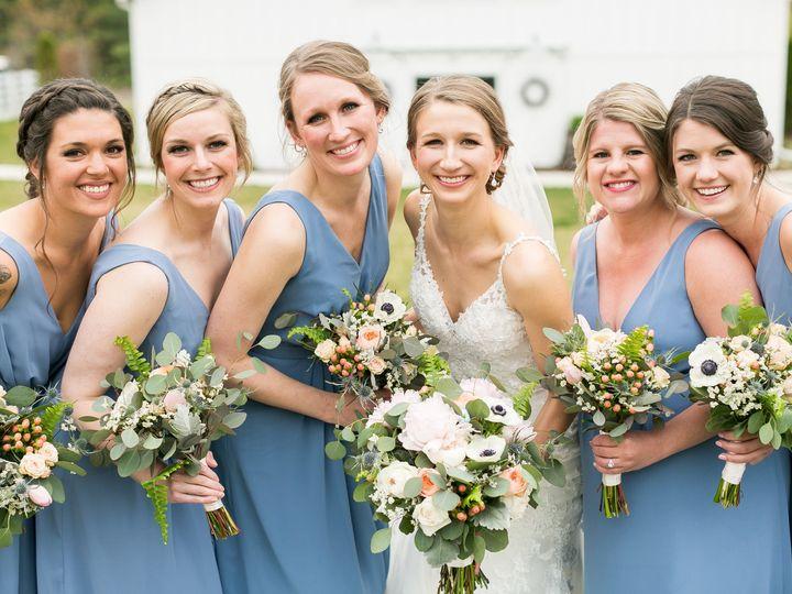 Tmx Cf 36 51 513315 158345131919577 Madison, WI wedding beauty