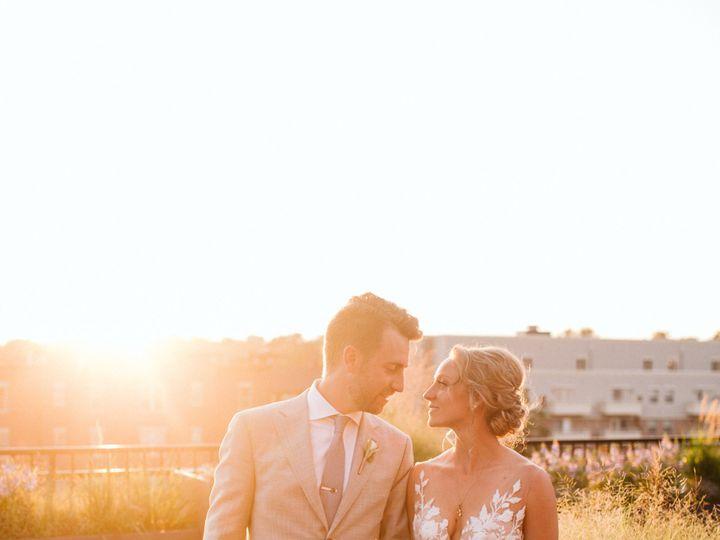 Tmx Emma Truttschel 2 51 513315 158345088294964 Madison, WI wedding beauty