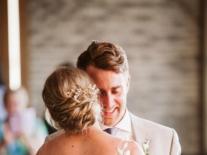 Tmx Image5 51 513315 158345088342268 Madison, WI wedding beauty