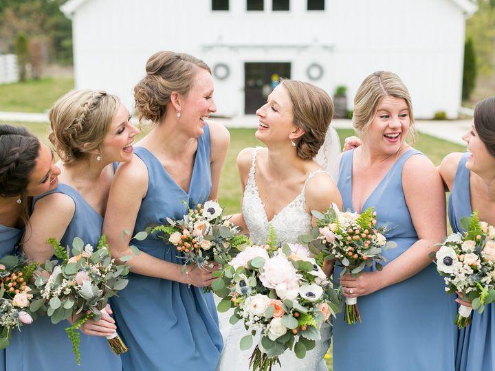 Tmx Jk 128 51 513315 158345131984458 Madison, WI wedding beauty