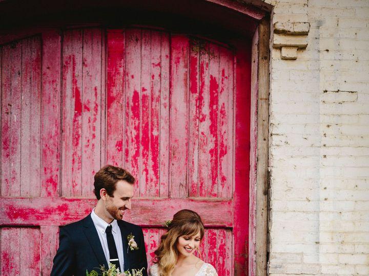 Tmx Joshua Miranda Wedding 681 51 513315 158345093257904 Madison, WI wedding beauty