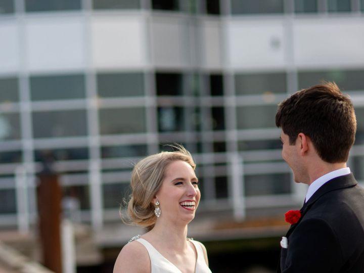 Tmx Mitchell017 51 513315 158345090181479 Madison, WI wedding beauty