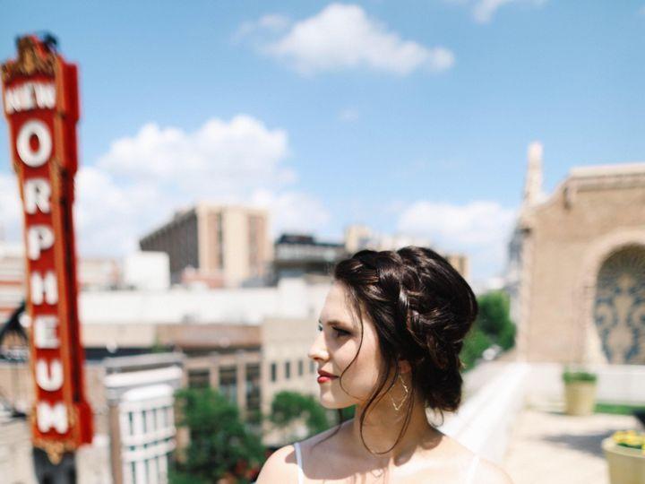 Tmx Pic 1 51 513315 158345105266812 Madison, WI wedding beauty