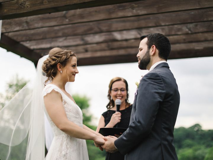 Tmx Pic 2 0 51 513315 158345130223599 Madison, WI wedding beauty