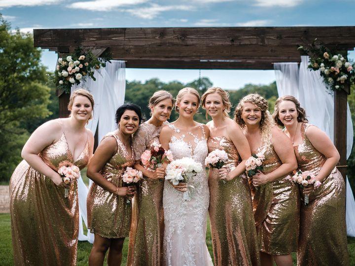Tmx Pic 3 51 513315 158345072542576 Madison, WI wedding beauty
