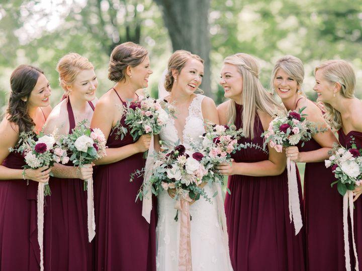 Tmx Pic 4 51 513315 158345136717326 Madison, WI wedding beauty